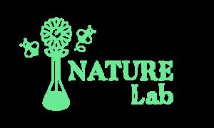 NATURE-lab-white-web