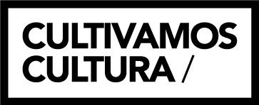 cultivamoscultura_brandid_logo201311