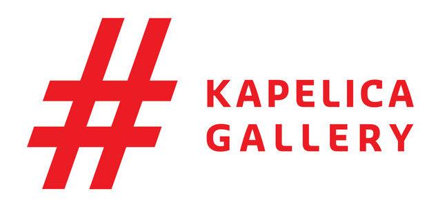 Kapelica_logo